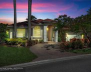 423 NW 118th Ave, Coral Springs image