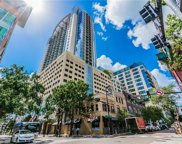 155 S Court Avenue Unit 2809, Orlando image