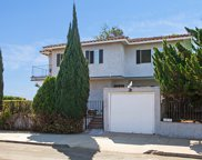 5255 35th Street, Normal Heights image