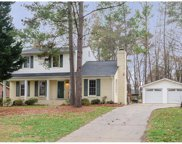 7127  Powder Mill Place, Charlotte image