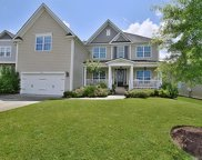 5271 Meadowcroft  Way, Fort Mill image