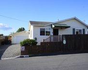 828 Pearl Street, Eureka image