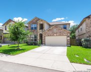 7211 Republic Pkwy, San Antonio image