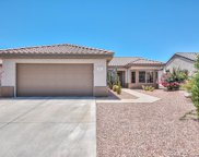 16251 W Talara Way, Surprise image