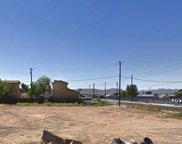 1345 W Papago Street Unit #2, Phoenix image