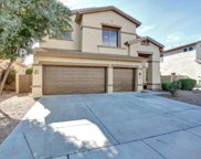 923 E Aquarius Place, Chandler image