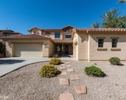 490 S Emerson Street, Chandler image