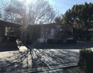 2583 Whispering Hill Cir, San Jose image