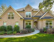 9311 Peppy Branch Trail, Apison image