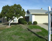 3701 N COUNTRY Drive, Antelope image