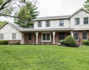14727 Greenleaf Valley, Chesterfield image