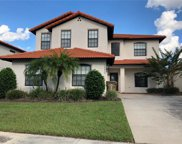 16655 Lazy Breeze Loop, Clermont image