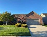10151 Shannon Hills, Perrysburg image