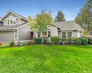 22435 SE Highland Lane, Issaquah image