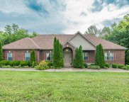 16330 Crooked Ln, Fisherville image