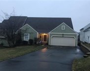 2580A Grouse Ridge, Franklin Park image