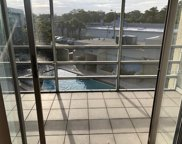 2302 S Manhattan Avenue Unit 308, Tampa image
