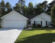 3022 Oak Manor Drive, Myrtle Beach image