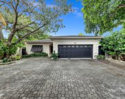 2811 Sw 22nd Ave, Miami image