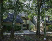 403 Melrose Place Unit 13-D, Myrtle Beach image
