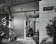 4245 DON ALANIS Place, Los Angeles (City) image