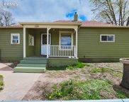 529 S Prospect Street, Colorado Springs image