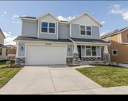 14334 S Meadow Bend Dr W Unit 134, Herriman image