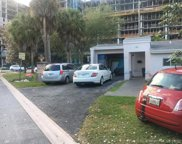 251 Frow Ave, Coral Gables image