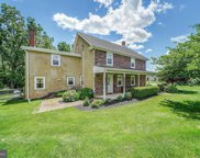 1491 Maxwell Ct  Court, Lansdale image