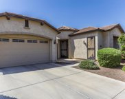 20156 N 259th Avenue, Buckeye image