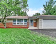 2416 Central Road, Glenview image