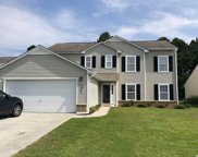 132 Weeping Willow Drive, Myrtle Beach image
