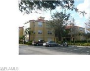 23660 Walden Center DR Unit 308, Estero image