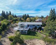12169 Dawn Ln, Los Altos Hills image