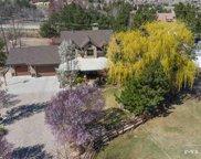 15065 Broili Drive, Reno image