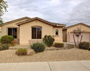 5422 W Milada Drive, Laveen image