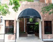 1524 LINCOLN WAY Unit #120, McLean image