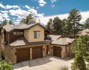 1974 Tulip Tree Place, Castle Rock image