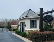 6029 Kimbrell Heights  Drive, Indian Land image