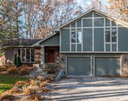 14715 Indian Trails Drive, Grand Haven image