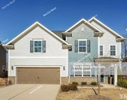 3472 Colby Chase Drive, Apex image