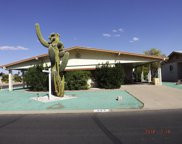 445 S 80th Place, Mesa image