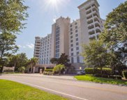 9547 Edgerton Dr. Unit 806, Myrtle Beach image