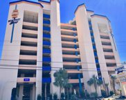 6804 Ocean Blvd. N Unit 1035, Myrtle Beach image
