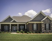 11812 Timberland Dr, Louisville image