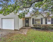 403 Twin Falls Drive, Simpsonville image