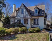 1109 N Rotary Drive, High Point image