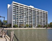 2015 South Finley Road Unit 805, Lombard image
