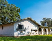 3443 Meadow Oak Dr, Cottonwood image