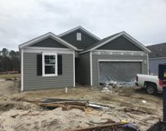 7036 Bayou Way Unit #Lot 89, Wilmington image